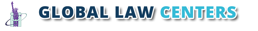 Immigration Lawyer in Orange County CA | Global Law Centers