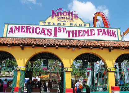 knotts-berry-farm-enterance