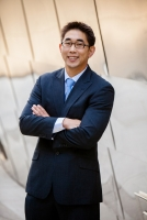 Robert Lee, Immigration Law Specialist