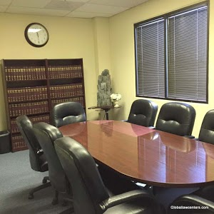 Global Law Centers